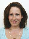 Barbora Zezulková