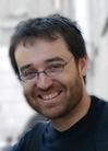 prof. Michal Pěchouček